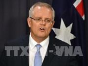 Australia to make FTA with Indonesia imminent