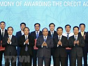 Over 7.34 billion USD committed at Quang Binh investment promotion event