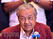 Malaysian PM reaffirms commitment to CPTPP