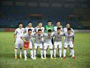 ASIAD 2018: Vietnam's Olympic squad makes international headlines