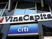 VinaCapital launches venture investment fund