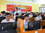 Romanian IT companies to hire Vietnamese programmers