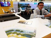 Household debts exert pressure on Thai economy