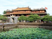 Free admission to Complex of Hue Monuments on National Day