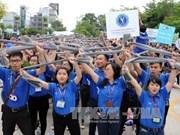 HCM City: Summer volunteer campaigns prove effective