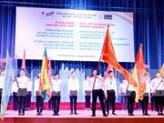 Vietnam's first public university given 4 stars under QS rankings