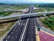 Quang Ninh, Hai Phong bolster cooperation for mutual development