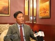 AEC helps Vietnam gain firm foothold in ASEAN market