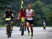 Marathon marks 1,050th anniversary of VN's first feudal state