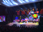 Music festival marks 45 years of Vietnam-Japan diplomatic ties