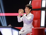 Vietnamese singer to perform at Asia Song Festival