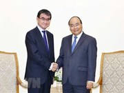 PM highly values development of Vietnam – Japan relations