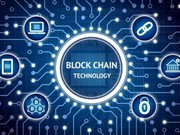 Blockchain technology benefits SMEs, developing countries: report