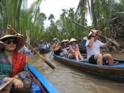 VNAT, VnTrip team up in digitalising Vietnamese tourism database