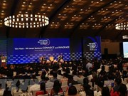 WEF ASEAN 2018: Vietnam treasures benefits of free trade