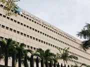 Philippines' external debt strongly drops