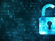 ASEAN-Japan cyber centre opens in Thailand