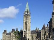 Canada pushes forward CPTPP ratification
