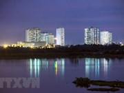 Hanoi's lucrative property market attracts foreigners