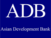 ADB loan helps Philippines expand financial services