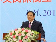 Friendship association marks Vietnam-Japan diplomatic ties