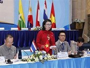 Vietnam takes over ASEAN Social Security Association chairmanship