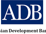 ADB approves 7.8 bln USD credit package for Philippines