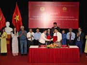 Hanoi to include local heritage sites in schools' curriculum