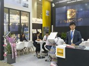 Beehouse JSC brings Vietnamese realty to Seoul