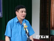 Vietnam trade unions to reform towards worker-centred approach