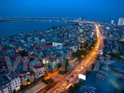 Hanoi pledges to accompany European investors