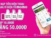Foreign investors eye Vietnam's e-wallet market