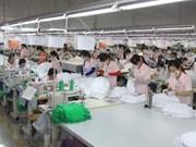 Over 96,600 new firms established in nine months