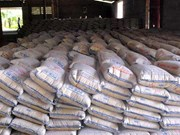 Philippines launches safeguard investigation on Vietnamese cement