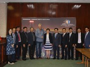 Da Nang seeks to bolster relations with South Africa