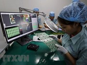 FDI inflow helps Vietnam modernize technology