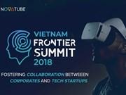 Vietnam Frontier Summit 2018 to open in Hanoi
