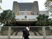 WB: Malaysia to become high-income country by 2024