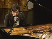 Overseas Vietnamese pianist held solo concert in Vietnam