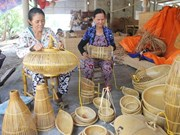 """Quang Ninh promotes """"One Commune, One Product"""" programme"""