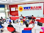 VietBank to raise charter capital before listing on UPCoM