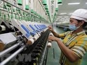 Standard Chartered: Vietnam - fastest growing ASEAN economy