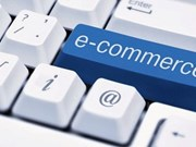 E-commerce looks towards sustainable development