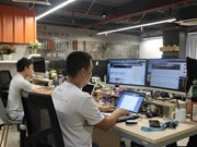 Vietnam's mobile testing app raises 3 million USD