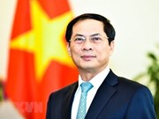 Vietnam proud to be dynamic, responsible member of ASEM