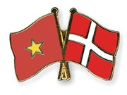 Prime Minister's Denmark visit to promote comprehensive partnership