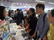 Over 22,400 Vietnamese students study in US