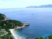 Khanh Hoa to host Visit Vietnam Year 2019