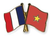 Vietnam, France share experience in administrative reform