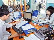 Vietnam to open public procurement market